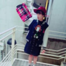 haru☆彡.。のアイコン画像