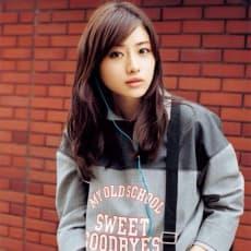Konatsu♡のアイコン画像