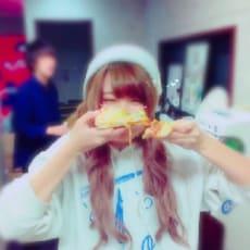 ウリマ@賢友のアイコン画像