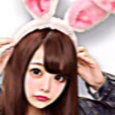 ( 📛 ) リ おのアイコン画像
