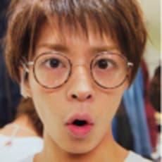 あん^_−☆のアイコン画像
