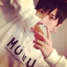 MIHARUのアイコン画像