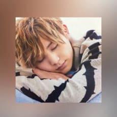 *mizuki*のアイコン画像