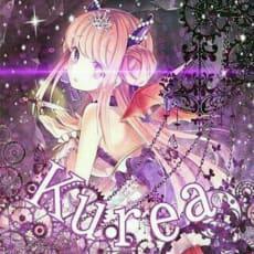 ☆kurea☆のアイコン画像