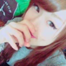 마이피요☆彡애!のアイコン画像
