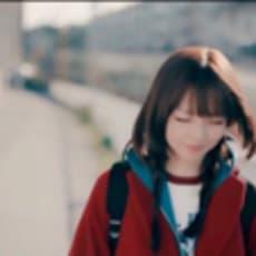 NEKO侍のアイコン画像