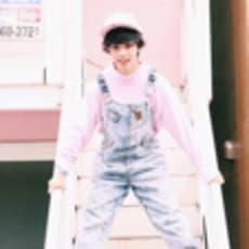 スンリノ☆のアイコン画像