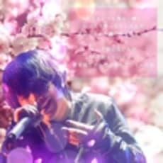 yosukesnoのアイコン画像