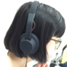 risaのアイコン画像