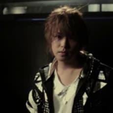 T.Love♡のアイコン画像