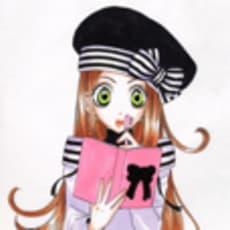 mのアイコン画像
