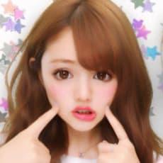 haruppi゚+.*♡*.+゚のアイコン画像