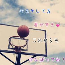 ♡ちなぽん♡のアイコン画像