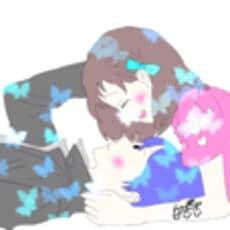 絢都♡なぎさのアイコン画像
