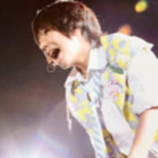misa3号車//Jumpのアイコン画像