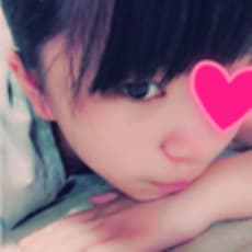 *M・Haruka*のアイコン画像