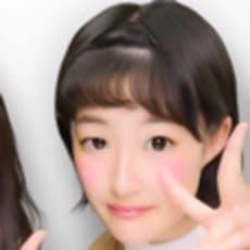 ri.o.naのアイコン画像