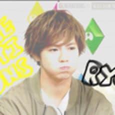 ★NIJI★のアイコン画像