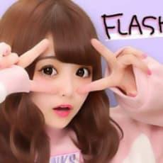 ♡♡   ((  増のアイコン画像