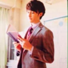 (^◇^)のアイコン画像