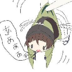 羅奈のアイコン画像