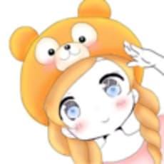 ともちのアイコン画像