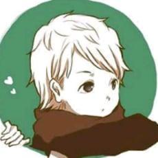 莱祢のアイコン画像