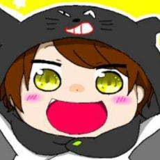 萌~子のアイコン画像