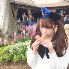 ↳: ♡♥ (涼)MIKU ❀のアイコン画像