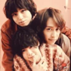 ズッコケ3人組♡のアイコン画像