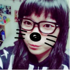 Yukaのアイコン画像