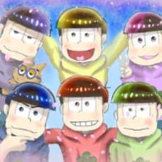 ☆みら☆のアイコン画像