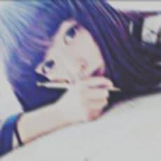 藍嘉のアイコン画像