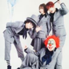NACHI☆☆のアイコン画像