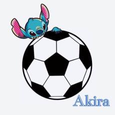☆AKIRA☆のアイコン画像