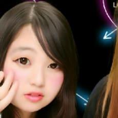 久美のアイコン画像