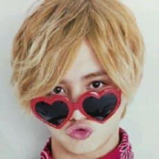 山田girl♥のアイコン画像