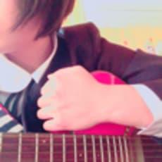 恭子のアイコン画像