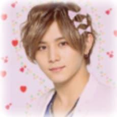 YAMAHA@山ちゃん♡のアイコン画像