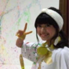 ♡⃛*Himeko*♡⃛のアイコン画像