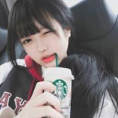 Mi.のアイコン画像