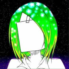 りえのアイコン画像