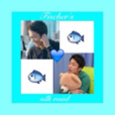 EMIRUのアイコン画像