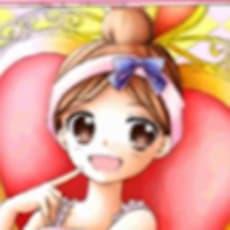 Sakurakoのアイコン画像