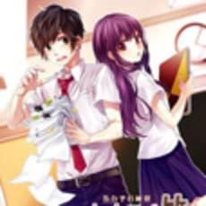 ♡aki♡のアイコン画像