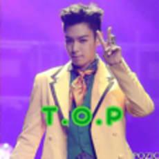 T.O.Pが好きのアイコン画像