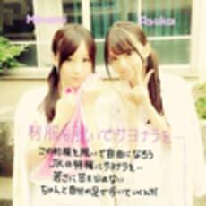 アッキー@乃木坂のアイコン画像