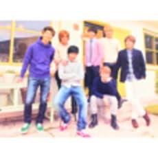 KANAE☆のアイコン画像