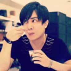 ♡Alisa♡のアイコン画像