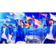 ☆ruina☆V6一生愛♡のアイコン画像